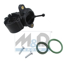 [805029] Gear Power Kit